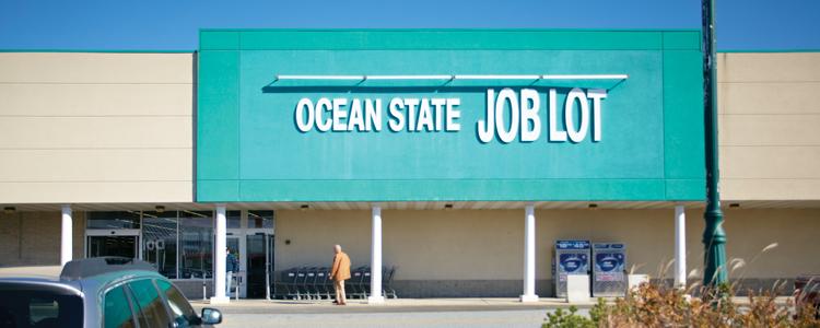 Ocean-State-Job-Lot_Old-Saybrook